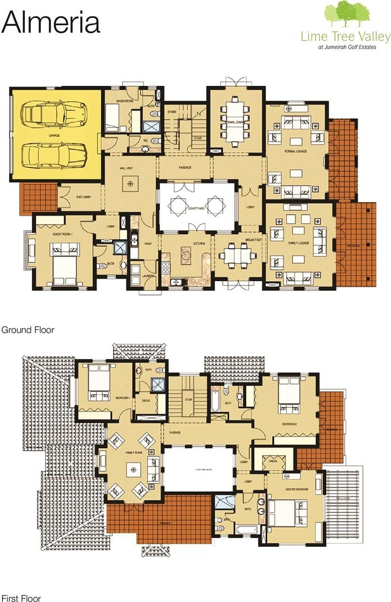 10 4 Bedrooms | Upgraded Kitchen | White Wood