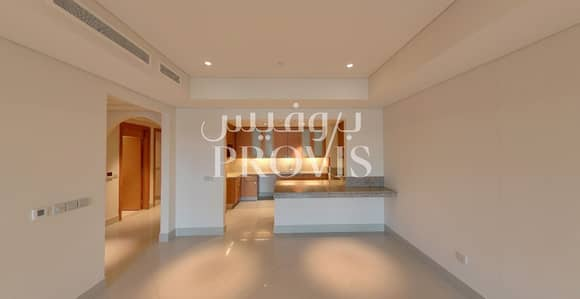 1 Bedroom Flat for Rent in Eastern Road, Abu Dhabi - Feast your eyes in one of city's finest residences!