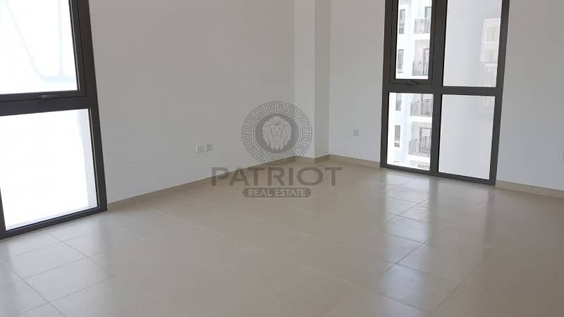 2 Pool View   Boulevard View   Excellent 2 BR in Townsquare