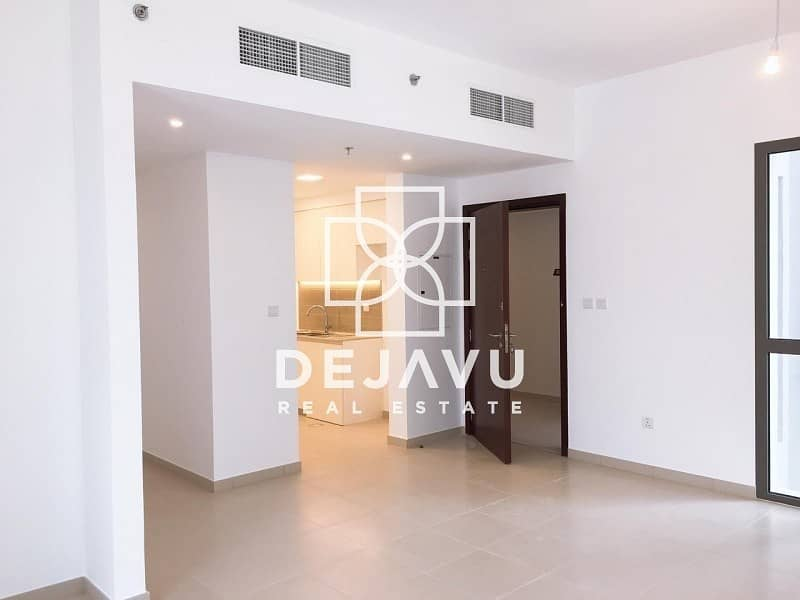 For Sale | 3 Bedrooms| Safi Apartment | Pool View
