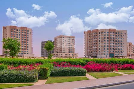 1 Bedroom Apartment for Rent in Liwan, Dubai - Won't last long at this Price: Rdy 1BR Lake View