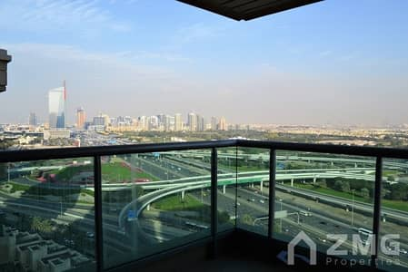 3 Bedroom Flat for Sale in Dubai Marina, Dubai - Offers an Amazing Views|Well Maintained