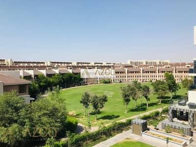 شقة 2 غرفة نوم للايجار في موتور سيتي، دبي - MASSIVE 2BHK | MAIDS ROOM | ALL AMENITIES INCLUDED | ONE MONTH FREE |
