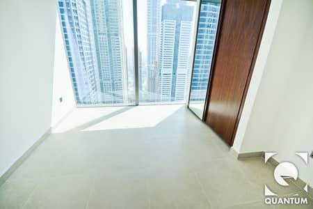 شقة 2 غرفة نوم للايجار في دبي مارينا، دبي - Open Kitchen | A Great Deal | Must See !