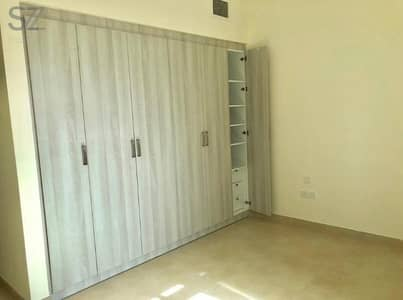 NO COMMISSION! 1 BR Brand New Ready