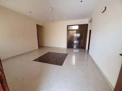 فيلا تجارية 5 غرفة نوم للبيع في الروضة، عجمان - أفضل صفقة! فيلا تجارية على مساحة 7،800 متر مربع في موقع مثالي مثالي لأي نوع من الأعمال.
