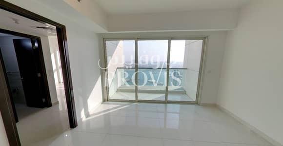 شقة 1 غرفة نوم للايجار في جزيرة الريم، أبوظبي - Don't miss out on 13 months offer