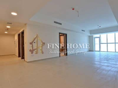 2 Bedroom Apartment for Rent in Corniche Area, Abu Dhabi - Incredible & Catchy! 2BR Apartment