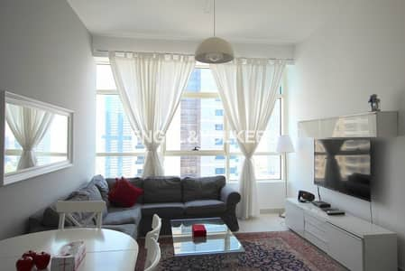 Great Price| Furnished |Vacant |Spacious