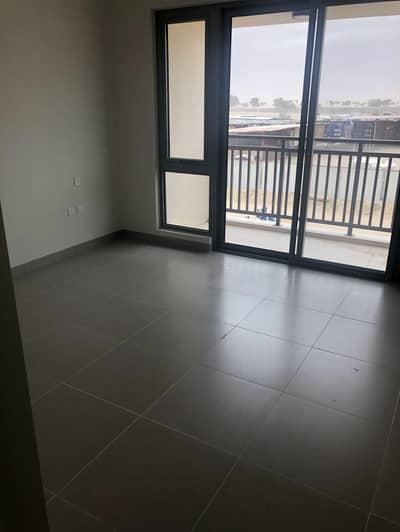 3 Bedroom Townhouse for Sale in Dubai Hills Estate, Dubai - Ready for handover | Motivated Seller