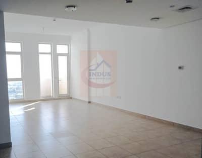 2 Bedroom Flat for Rent in Dubai Sports City, Dubai - Amazing | 2BR | Vacant | Venetian Bldg.
