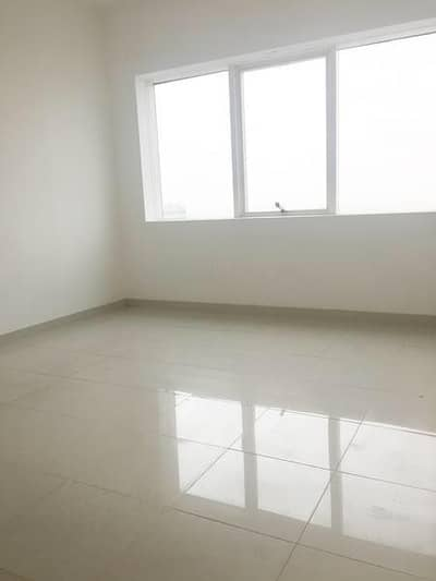 2 Bedroom Apartment for Rent in Al Nahda, Sharjah - 2 bhk with no commission with all facilities rent only 40k