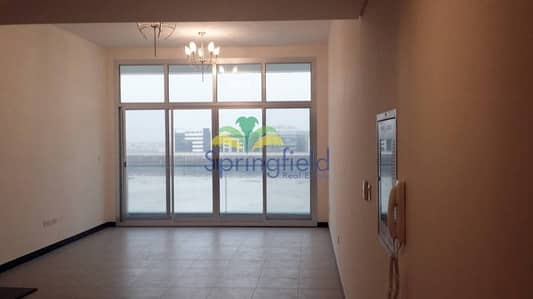 2BR Sea View Multiple Options Available