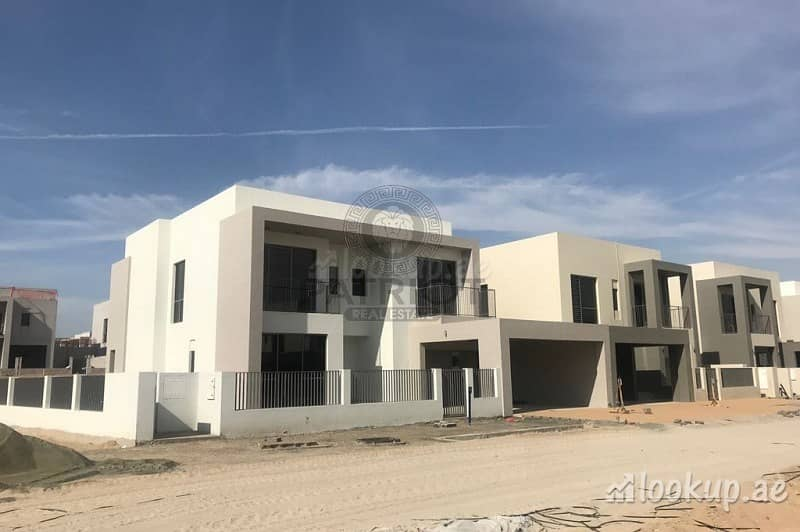 2 Hot Deal|Great location |Best priced ever 3 bed in Sidra