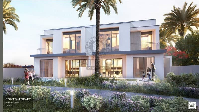 15 Hot Deal|Great location |Best priced ever 3 bed in Sidra