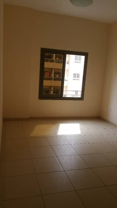 شقة 1 غرفة نوم للايجار في النهدة، دبي - شقة في النهدة 2 النهدة 1 غرف 39998 درهم - 4142558