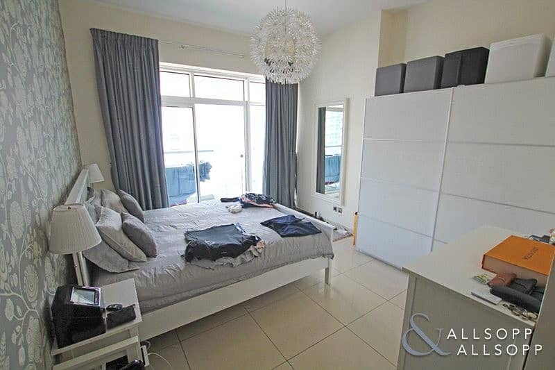 1 Bed | Available 31st July | Exclusive