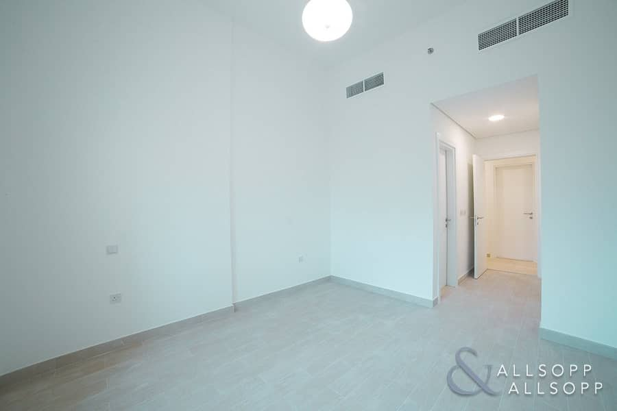 Two Bedrooms | Large Terrace | 1774 Sqft