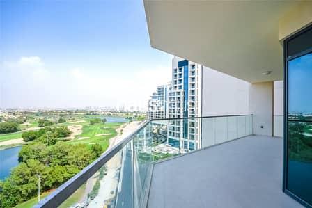 شقة 3 غرفة نوم للبيع في التلال، دبي - Very Rare Unit | Largest 3 Bed | Vacant Now