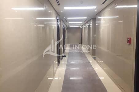 فلیٹ 2 غرفة نوم للايجار في آل نهيان، أبوظبي - Ideal and Perfect Place! 2 Bedroom in Al Nahyan @ AED 75000!