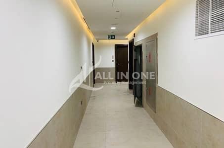 فلیٹ 2 غرفة نوم للايجار في منطقة الكورنيش، أبوظبي - Awesome and Brand New 2 Bedroom in Corniche @AED90000 Yearly