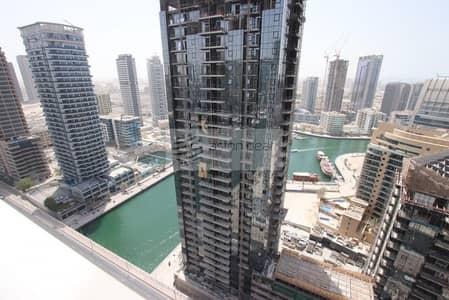 2 Bedroom Apartment for Sale in Dubai Marina, Dubai - Great Location! 2 BR w/ Full Marina View