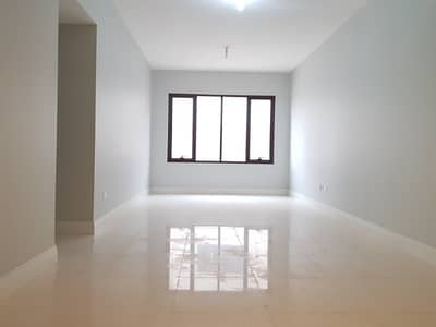 فلیٹ 1 غرفة نوم للايجار في روضة أبوظبي، أبوظبي - شقة في روضة أبوظبي 1 غرف 63000 درهم - 4142737