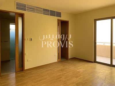 فیلا 5 غرفة نوم للبيع في حدائق الراحة، أبوظبي - Provides a quiet and safe environment you deserve