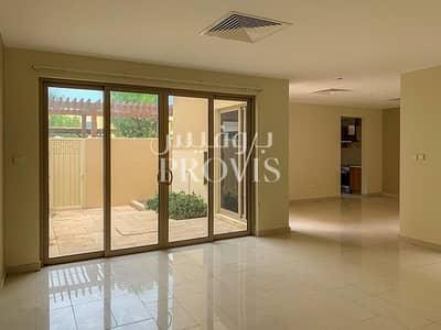 تاون هاوس 3 غرفة نوم للبيع في حدائق الراحة، أبوظبي - This home matches your lifestyle Call us now