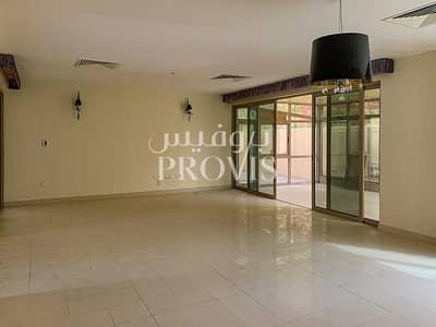 فیلا 4 غرفة نوم للبيع في حدائق الراحة، أبوظبي - Style