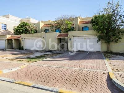 شقة 1 غرفة نوم للايجار في المشرف، أبوظبي - شقة في المشرف 1 غرف 30000 درهم - 4142884