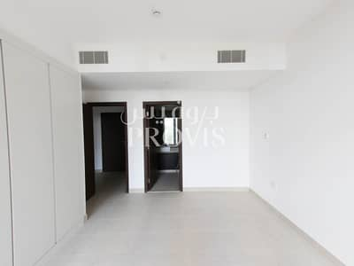 تاون هاوس 3 غرفة نوم للبيع في شاطئ الراحة، أبوظبي - Your home destination has just been found !