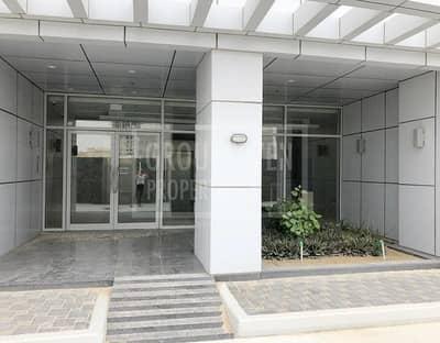 محل تجاري  للايجار في أرجان، دبي - Retail Shop for Rent Exclusive with Group Seven