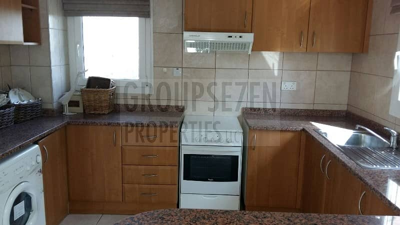 2 No Commission Large 1 BR for rent in Green Community West