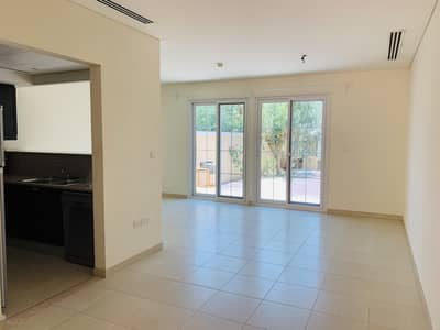 1 Bedroom Townhouse for Rent in Jumeirah Village Circle (JVC), Dubai - Hurry up! Get the Key today/Well Maintained 1 BR TH