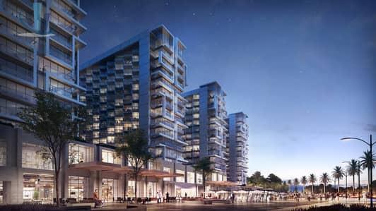1 Bedroom Apartment for Sale in Dubailand, Dubai - own your flat in Dubai 1% installment