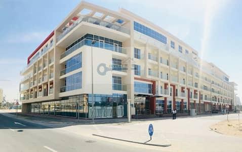 Studio for Rent in Jumeirah Village Circle (JVC), Dubai - Luxurious Building| Studio Pool View | 1 Month Free JVC