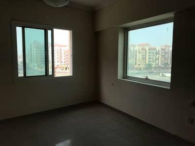 2-Bedroom for rent CBD Al Dana 2 International City
