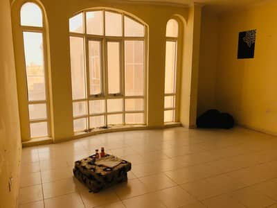 Out Class 2 BHK Apartment,Very Nice High Finishing Available in Villa For Rent At MBZ CIty