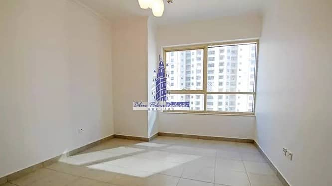 Low Priced 2br in Marina Quays North with Marina View
