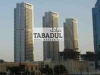 Office for Sale in Jumeirah Lake Towers (JLT), Dubai - Hot Investor Deal