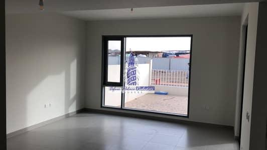 3 Bedroom Townhouse for Sale in Dubai Hills Estate, Dubai - Maple Townhouse Type 2M @# Reduced Price