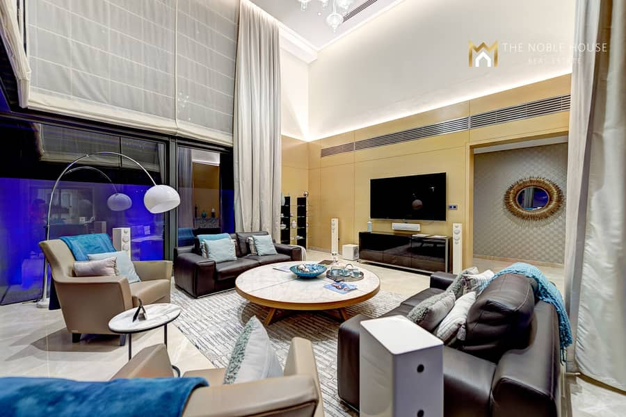 14 get a great villa in UAE ! - the best quality in the market