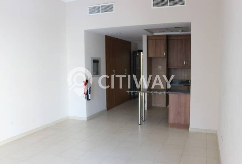 2 Well Maintained Full 6 Story Residential Building