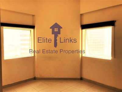 Studio for Rent in Jumeirah Lake Towers (JLT), Dubai - !!DEAL OF THE MONTH!!! Studio in Lowest price !!! MUST GO TODAY!! AED 38,000