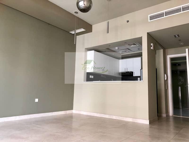 2 Stunning  2 bedroom In Platinum Residence
