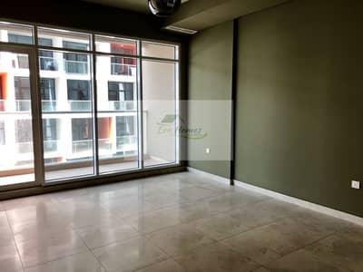 شقة 2 غرفة نوم للايجار في واحة دبي للسيليكون، دبي - Stunning  2 bedroom In Platinum Residence
