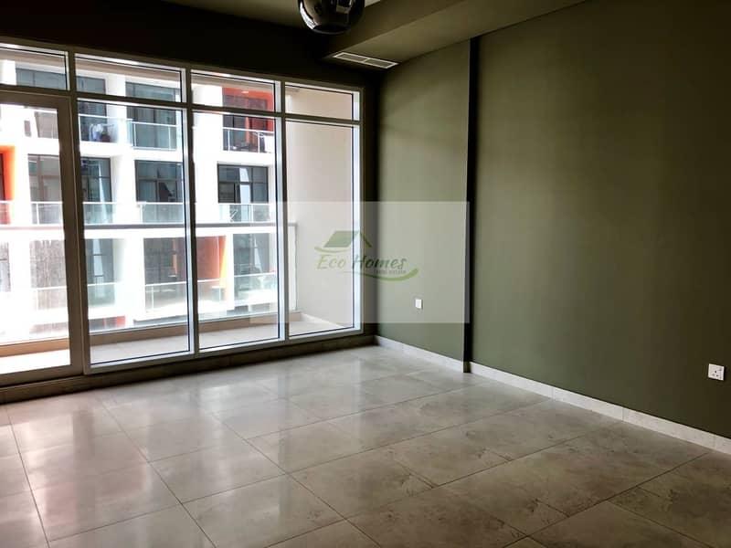 Stunning  2 bedroom In Platinum Residence