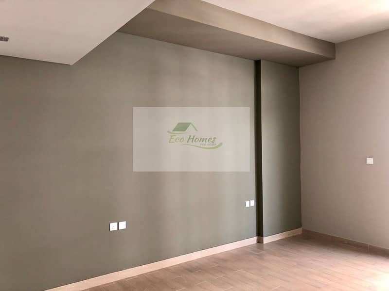 10 Stunning  2 bedroom In Platinum Residence