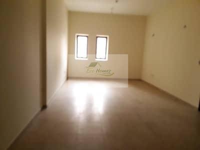 شقة 1 غرفة نوم للبيع في واحة دبي للسيليكون، دبي - Cheapest 1 Bedroom For Sale In Gate 1